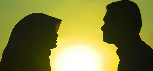 Legal Corner: Nikah ceremony does not create a 'marriage' in English Law