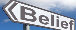 Legal Corner: Philosophical beliefs and systems under the Equality Act