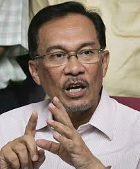Malaysia: Anwar Ibrahim found guilty in sodomy trial