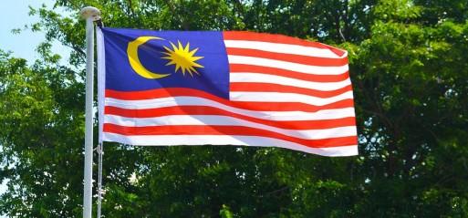 US: Muslim engineer sues after Kansas flap over Malaysian flag