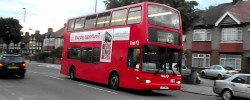 Passenger asked to leave the bus for listening to Qur'an aloud