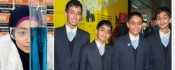 Exclusive: Muslim schools surpass national GCSE average