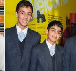 Exclusive: Muslim schools surpass national GCSE average