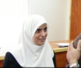 Palestine: Palestinian female detainee denied family visits since her arrest in 2012