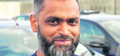 Muslims slam terrorism policy following release of Moazzam Begg