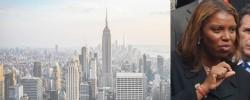 New York Attorney General will probe into Muslim voter suppression