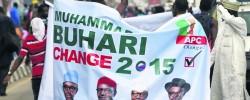 Nigeria: Buhari: Beyond the euphoria