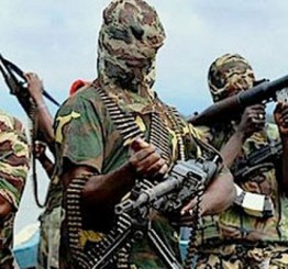 Nigeria: Boko Haram kills dozens in Azaya Kura village