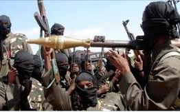 Nigeria: 27 killed in gunmen attack in central Nigeria