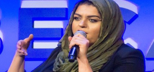 First Muslim woman seeking New Jersey federal office receives death threat