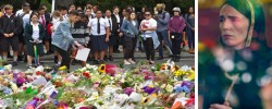 Security agencies too focused on 'Islamist' terror in run-up to Christchurch mosques terror attack, inquiry rules