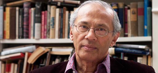 Obituary: Raficq Abdulla (1940-2019), a true humanist