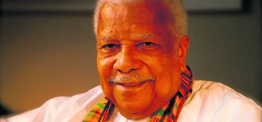 OBITUARY: Remembering Ali Mazrui, a leading African Muslim scholar