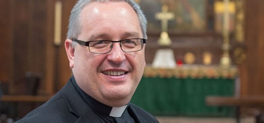 Church 'deeply distressed' by 'Qur'an offence', says Bishop