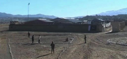 Pakistan: Three killed in militant attack on Bajaur checkpost