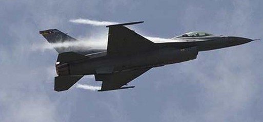 Pakistan: Over 50 militants killed in North Waziristan air strikes'