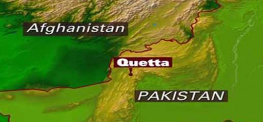 Pakistan: Church blast in Balochistan kills 5, injures 16