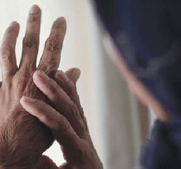 Pakistan: Six women injured in acid attack in Balochistan's Pishin district