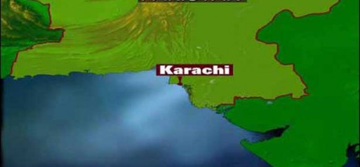Pakistan: Oxygen deficiency kills four infants at Karachi hospital