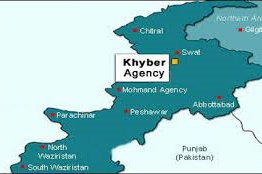 Pakistan: Explosion in Khyber Agency's Zakakhel bazaar kills four