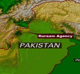 Pakistan: Six killed over land dispute in Kurram