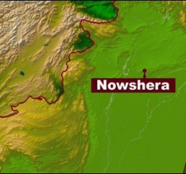 Pakistan: Six bullet-riddled bodies recovered from Nowshera