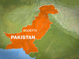 Pakistan: Airbases in Quetta targeted, 10 militants killed