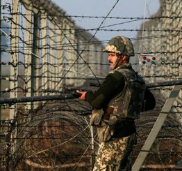Pakistan: Four killed, five injured in firing along working boundary