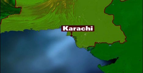 Pakistan: Policeman, wife, two kids killed in Karachi