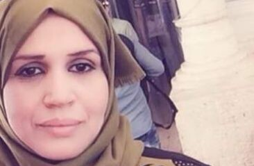 Palestinian woman killed by Jewish settlers, 7 others killed by Israeli army