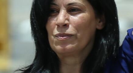 Palestine: Israel arrests Palestinian parliamentarian, total number jailed Palestinian deputies, 11