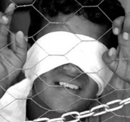 Palestine: Israel jails 20% of Palestinian children in solitary confinement