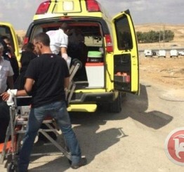 Palestine: Clashes, injuries as Israeli bulldozers demolish house in Beersheba
