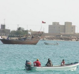 Palestine: Gaza fisherman shot by Israeli navy dies of his wounds