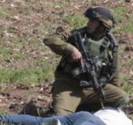 Palestine: Ten Palestinians kidnapped by Israeli forces in West Bank