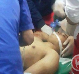 Palestine: Israeli troops invade Jenin refugee camp, kill 3 Palestinian fighters