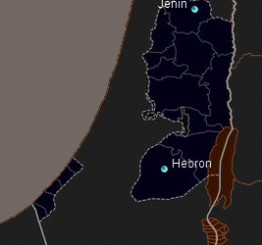 Palestine: Attacks by Israeli soldiers and settlers in Jenin, Hebron