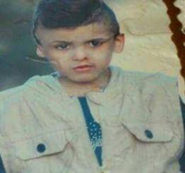 Palestine: Israeli army guns down Palestinian teen in West Bank