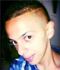 "Palestinian, 16, burned to death after Israeli mobs march, chanting ""Death to Arabs"""