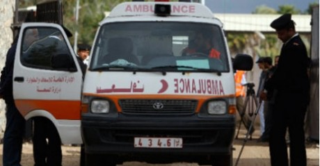 Palestine: Woman injured after being rammed by Israeli settler's car near Bethlehem