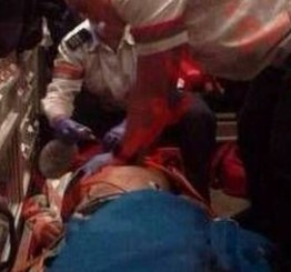 Palestine: Palestinian teen killed by explosive dropped by Israeli army near Tubas, W Bank