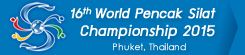 Launch of world championship of Pencak Silat