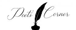 Poets Corner: Coffee