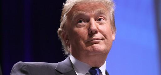 Muslim judges may be biased against me, says Trump