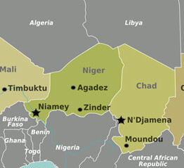 12m children out of school due to virus, conflict in Sahel