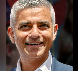 UK: London Mayor latest to boycott Saudi Arabia summit