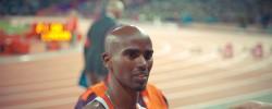 Sport Brief: Mo Farah breaks a 34-year-old British record