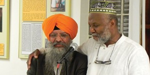 sikh and muslims LOW RES