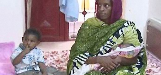 Sudanese mother facing apostasy death sentence 'to be released soon'
