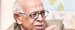 Obituary: Indian Muslims lose its most dedicated Muslim